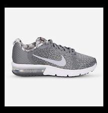 chaussure air max 40 en vente | eBay