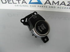 BMW F25 F26 X3 X4 Taster Schalter Start Stop Engine MSA 61319291693 / 9291693
