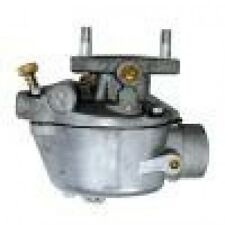 New Carburetor fits Ford Tractors B4NN9510A, EAE9510D