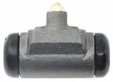 Raybestos Drum Brake Wheel Cylinder PG Plus Professional Grade Rear WC37784