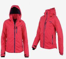 NEVICA SKI/WINTER WOMEN'S JACKET SIZE S  (10)  RRP £199.99
