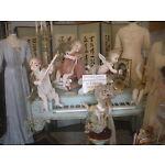 Alisons All Ohio Antiques