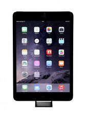 Apple iPad mini WiFi (A1432) 64GB bianco - Grado B (buono)