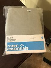 Room Essentials - Standard Ironing Board Cover (Padded)