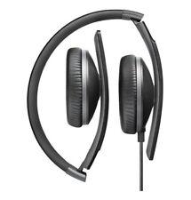 Auriculares micro Sennheiser HD 2.30g negro