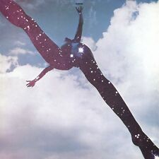 FREE FREE CD ALBUM (Remastered 2016)