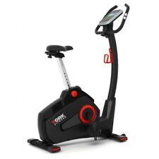 NEW York C420 Upright Programmed Exercise Bike