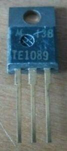 TE1089 Transistor