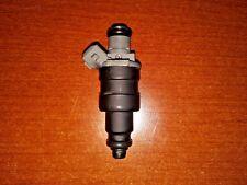 USA OEM Reman Fuel Injector Single (1) Jeep Cherokee Grand Wrangler 53030343