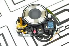 Genuine Original Replacement Lens Part Zoom Unit For Casio Z120 Z110 A0337