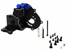 Hot Racing Alum Gear Box/Gearbox for Traxxas Electric Slash/Rustler/Stampede 2WD