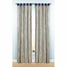 Disney Plane Crazy Window Panels Curtains Inspired by 1928 Mickey Mouse Cartoon