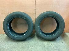 Pirelli Scorpion Verde All Season 235/60R18 107V Pair Of Tyres 5mm Tread A101T