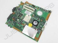 Fujitsu Amilo LA1703 Scheda Madre Principale 1310A2095901 6050A2095901-MB-A02