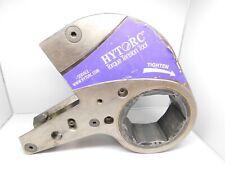 Hytorc Stealth 36 5 Link 5 316 Hydraulic Torque Wrench