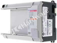 Allen Bradley 1764 24awa Series B Micrologix 1500 Ac Base 1212 Io