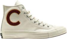 e41ac519c3d Converse Chuck Taylor all Star 70 Wordmark Wool High Top size 8.5. 159679C.
