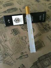 Tiziana Terenzi Kirke Extrait De Parfum Natural Spray Sample 15 ml / 0.5oz. SALE