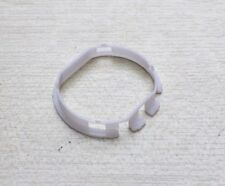 Spacer/Movement Holder Fits Emporio Armani AR1400/AR1403/AR1416/AR1410 watch