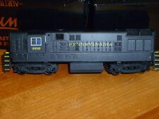 Bachmann Spectrum FM H16-44 Baby Trainmaster Diesel