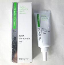 NeoStrata Targeted Treatment Spot Treatment Gel ~ .5 oz. ~ BNIB