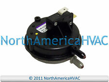 Lennox Armstrong Ducane Furnace Air Pressure Switch 103614-01 10361401 0.65""