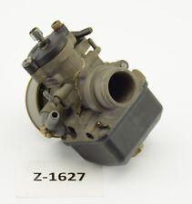 Cagiva W8 125 Bj.2000 - Vergaser Dellorto PHBL 24 BS * 56577790