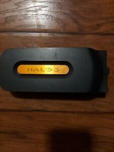 Microsoft Xbox 360 Hard Drive Halo 3 Edition, Untested