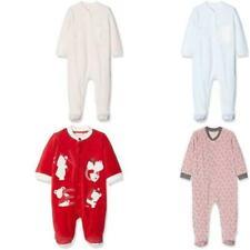Completi e set Chicco per neonati