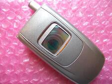 Telefono Cellulare SAMSUNG  S500