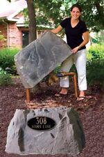 Dekorra Model 110 Rock Enclosure Well Cover, 4 Colors Available