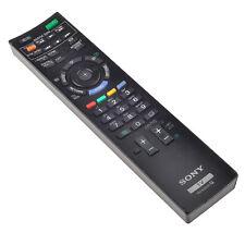 Original Sony RM-ED035 Fernbedienung für TV / geprüft