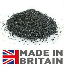 More details for silicon carbide grit 24 60 180 320 400 800 1000 1200 fine powder | 1000+ sold