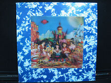 THE ROLLING STONES-THEIR SATANIC MAJESTIES REQUEST, LONDON RECORDS, NPS-2