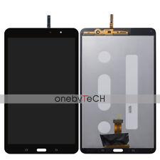 Samsung Galaxy Tab PRO 8.4 WiFi SM-T320 schwarz LCD Display Touchscreen Montage