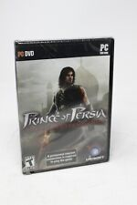 Prince of Persia: The Forgotten Sands - PC Adventure Game New See Desc