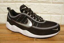 Nike Air Zoom Spiridon 16 Velvet Brown Mens Size 10 Exclusive Trainers BNWOB NEW