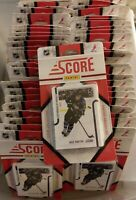 55x LOT 2011-12 Panini Score Los Angeles Kings Complete Team Set (15) Kopitar RC