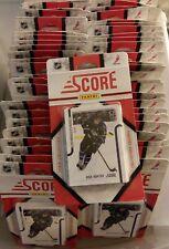 55x LOT 2011-12 Panini Score Los Angeles Kings Complete Team Set (15) Kopitar RC