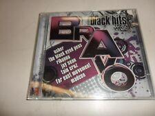 CD  Bravo Black Hits Vol. 24