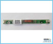 Inversor Hp Compaq NX7000 Inverter 336994-001 / PK070015110 / T51I056.03