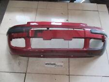 735357134 PARAURTI ANTERIORE FIAT PANDA 1.2 B 5M 5P 44KW (2005) RICAMBIO USATO D