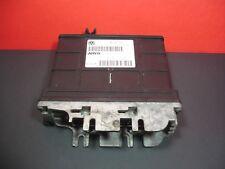 09B927750L VW Sharan Ford Galaxy Seat alhambr 1.9 TDI cambio ECU 09B927750 L