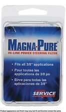 Cardone Industries 20-P038F Magna-Pure Filter -New