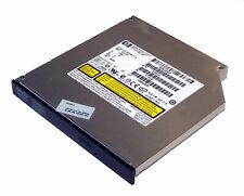 HP 391649-001 dc7700 USDT Slimline ATA DVD-ROM/CDRW Drive  [Model GCC-C10N]