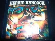 Herbie Hancock – Magic Windows CD - Like New