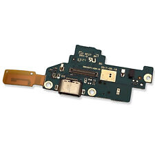 Buy Cheap For Google Pixel S1 Pcb Board Micro Usb Charger Dock Connector Charging Port Flex Cable Advertising Pontiac