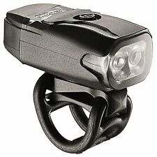 Lezyne KTV2 Drive Front Road Bike/Cycle/Cycling LED Safety / Visibility Light