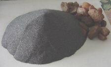Fine 600 Grit Silicon Carbide Rock Tumbler Lapidary Supplies 5 Pounds