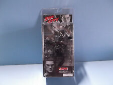 """Neca Sin City KEVIN Black & White Version 7""""in Action Figure Collectible"""